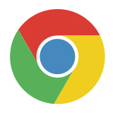 browser-icons_03-04