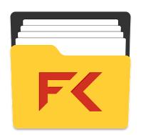 ファイルコマンダー